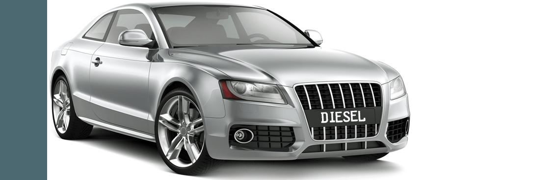 diesel_verkaufen
