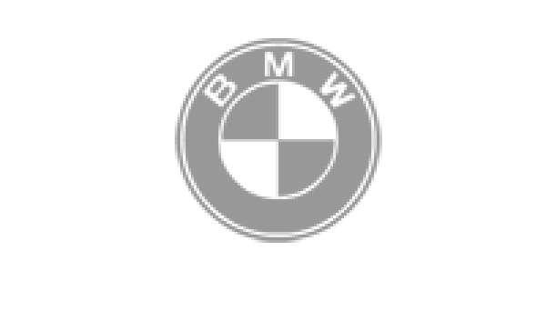 Bayerische Motoren Werke AG, allgemein bekannt als BMW, ist ein deutscher Automobil-, Motorrad-und Motorenbau Unternehmen. BMW hat seinen Hauptsitz in München, Bayern. Darüber hinaus besitzt und produziert BMW die Mini Marke, und ist die Muttergesellschaft von Rolls-Royce Motor Cars. BMW produziert Motorräder unter dem Namen BMW Motorrad. Im Jahr 2010 produzierte die BMW Group ca. […]