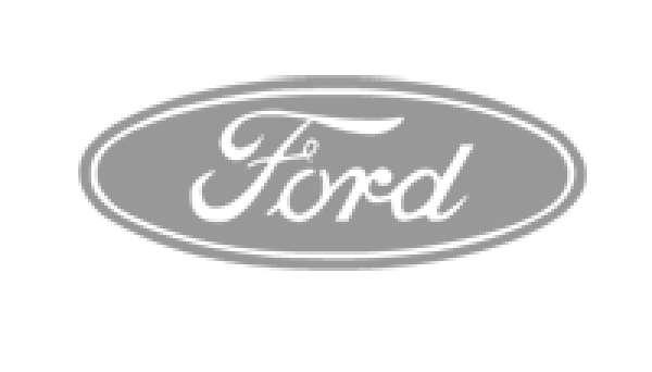 Ford Motor Company ist ein US-amerikanischer multinationaler Automobilhersteller mit Hauptsitz in Dearborn, Michigan, einem Vorort von Detroit. Es wurdevon Henry Ford gegründet. Das Unternehmen vertreibt Automobile und Nutzfahrzeuge unter der Ford Marke und Luxus-Autos unter der Lincoln Marke. In der Vergangenheit hat es auch schwere Lastwagen, Traktoren und Automobilkomponenten produziert. Ford besitzt kleine Einsätze in […]