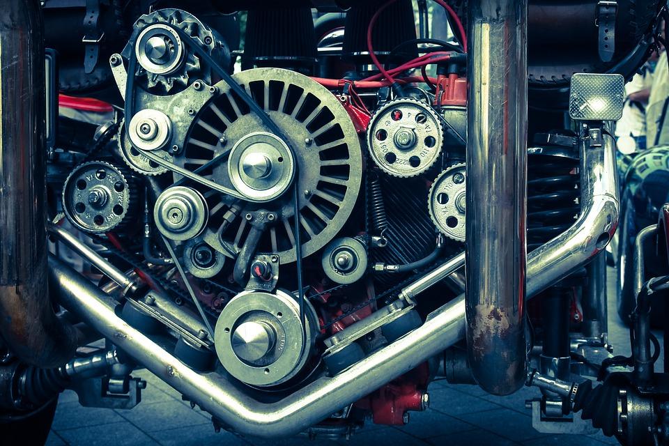 motorschaden auto
